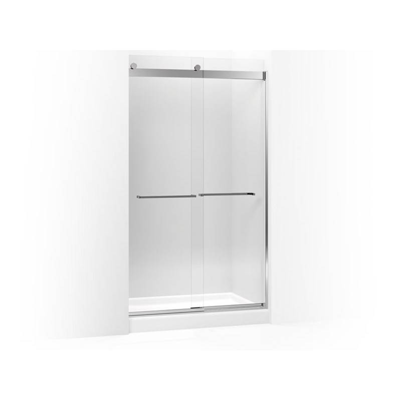 Kohler  Shower Doors item 706169-L-SHP