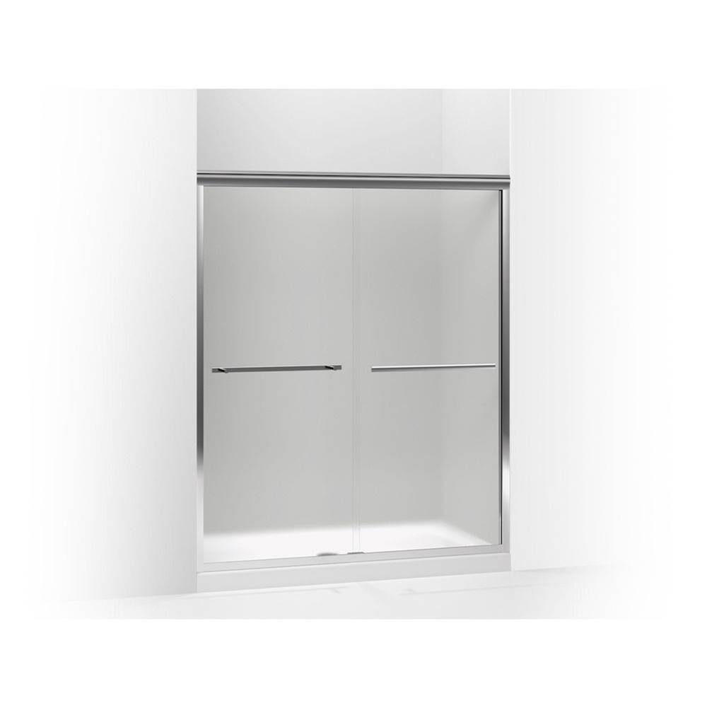 Kohler Sliding Shower Doors item 709064-D3-SHP