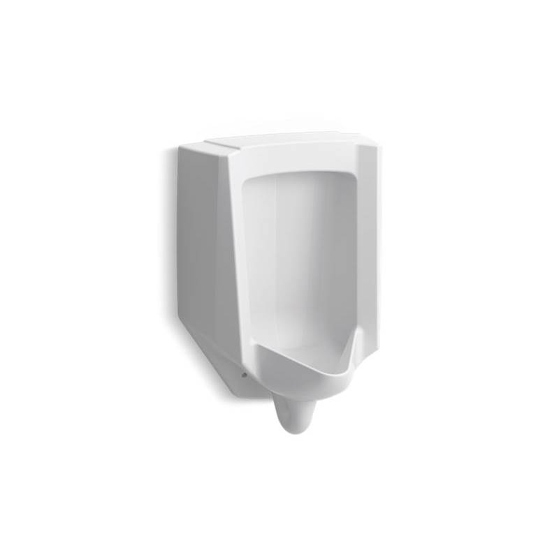 Kohler Wall Mount Urinals item 4991-ER-0