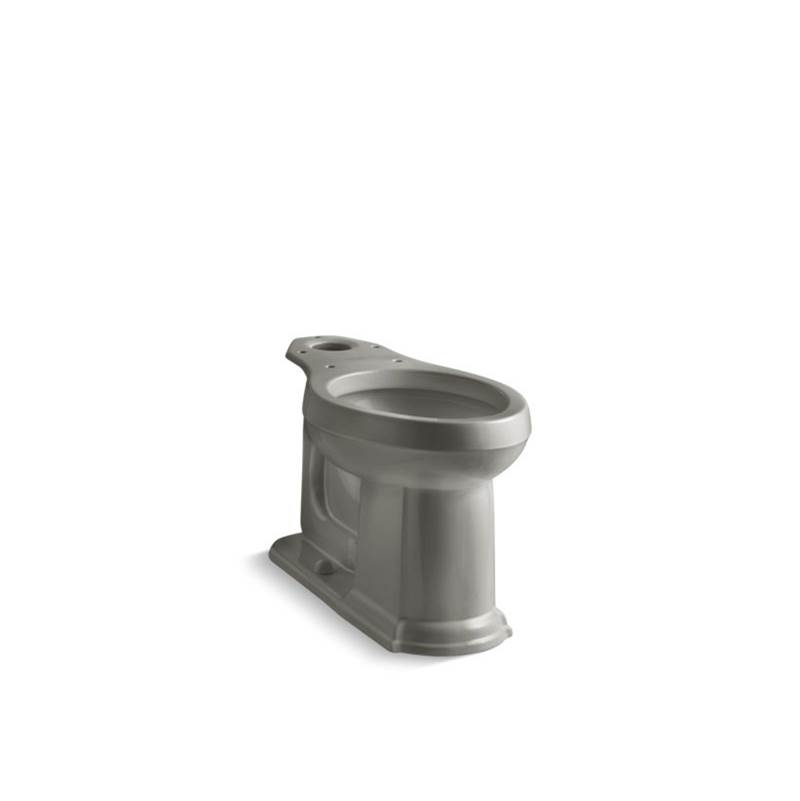 Kohler Floor Mount Bowl Only item 4397-K4