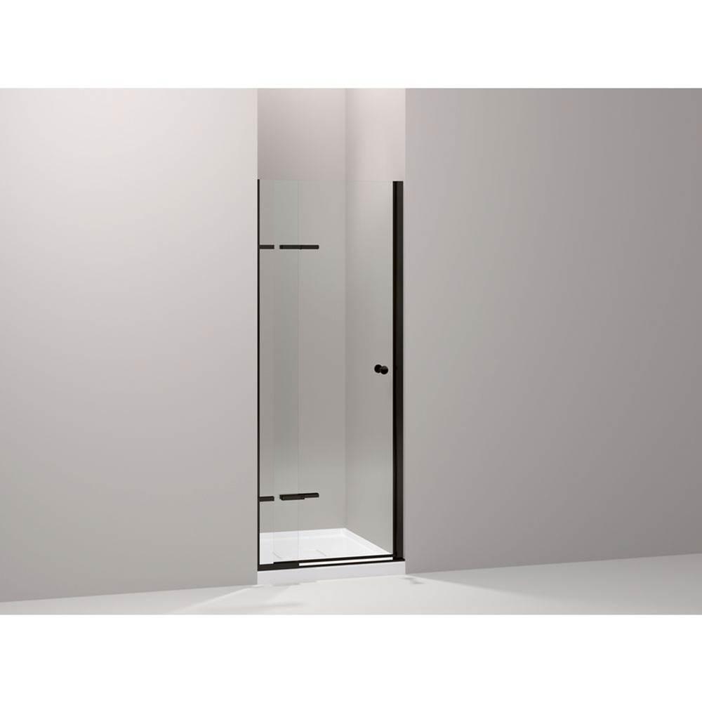 Kohler 709032 L Abz At Kitchens And Baths By Briggs Bath Showroom