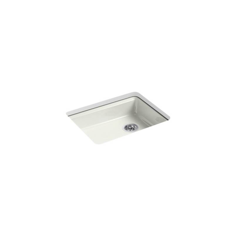 Kohler Kitchen Sinks Dune | Kitchens and Baths by Briggs ...