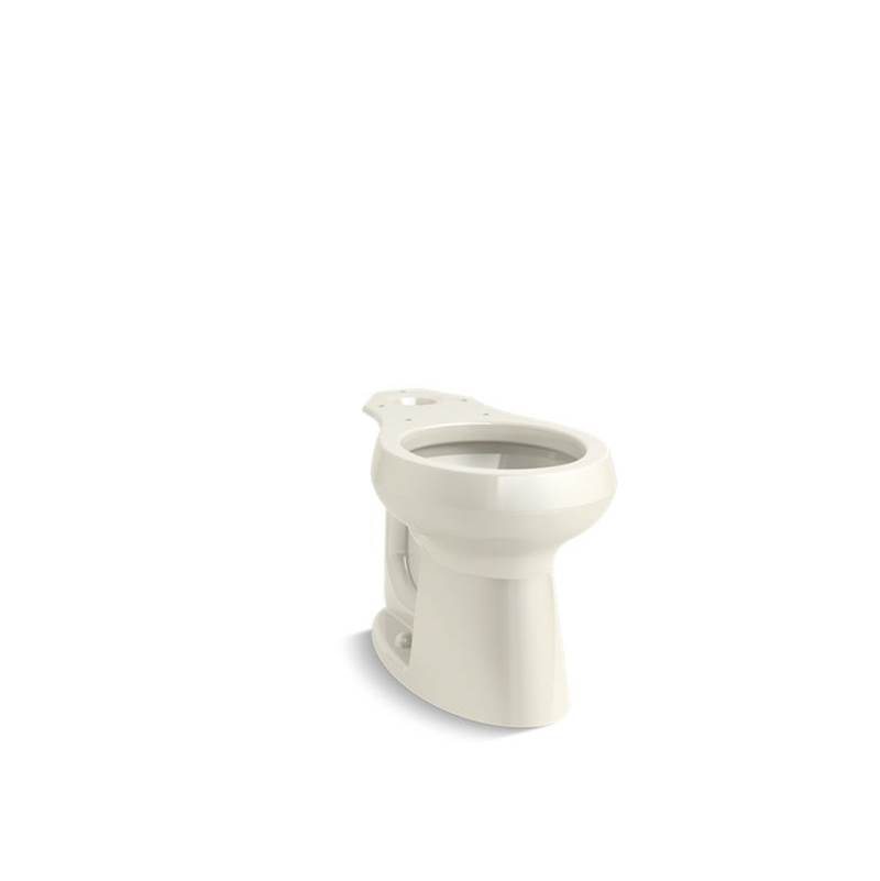 Marvelous Kohler Toilets Bowl Only Highline Kitchens And Baths By Machost Co Dining Chair Design Ideas Machostcouk
