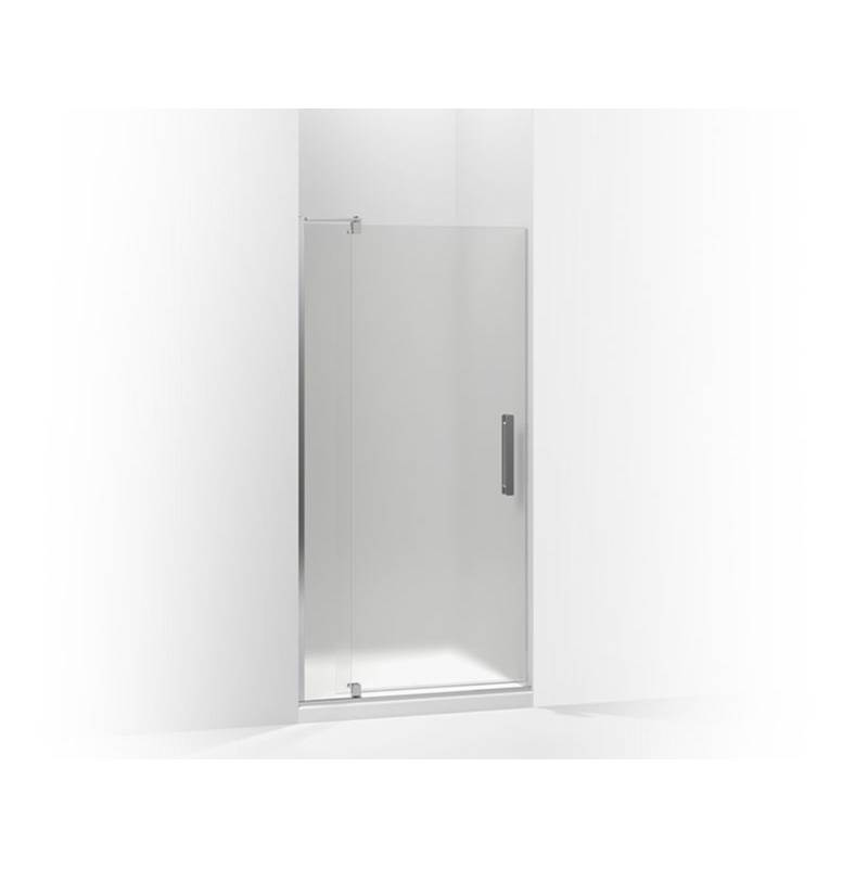Kohler 707510-D3-SHP at Kitchens and Baths by Briggs Bath showroom ...