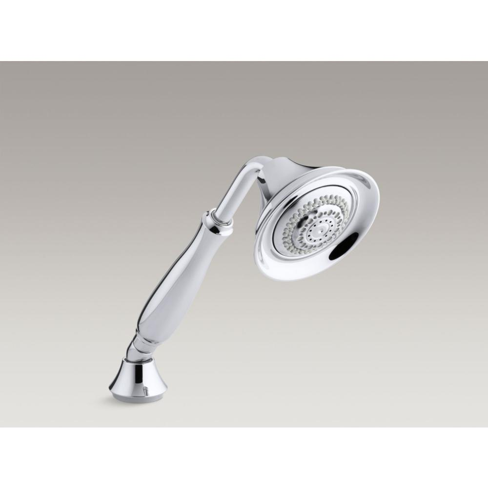Kohler Hand Showers Hand Shower Wands | Kitchens and Baths by ...