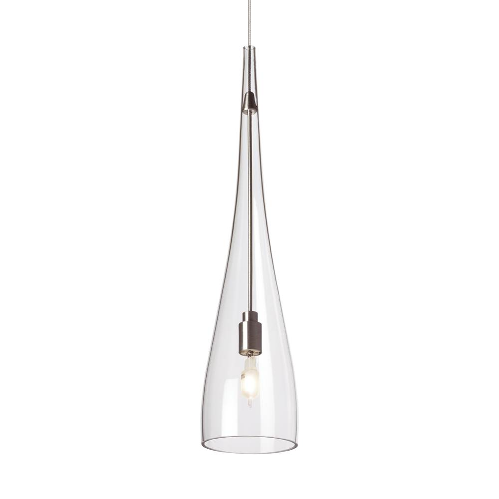 L b l lighting track lighting kitchens and baths by briggs grand 35000 hs463crsc1b50mpt brand lbl lighting mozeypictures Images