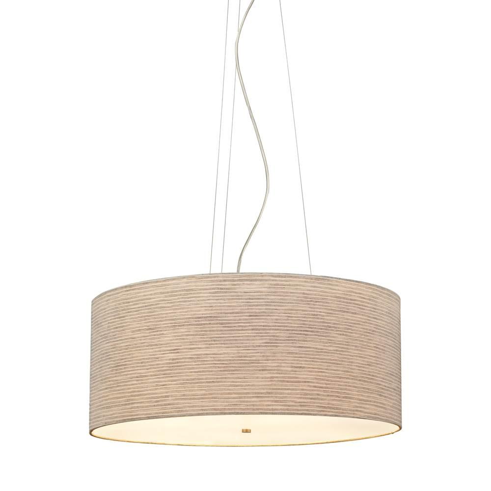 l b l lighting pendant lighting kitchens and baths by briggs