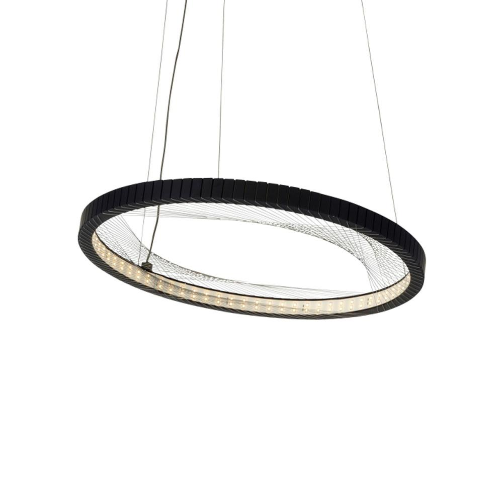 LBL Lighting  Pendant Lighting item SU832SCLED827