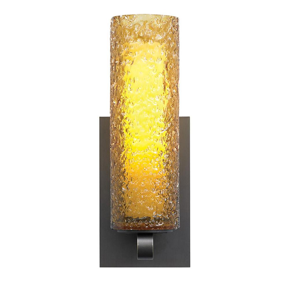 LBL Lighting Sconce Wall Lights item PW623AMSCCF2HE