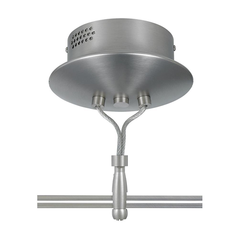 Track lighting track lighting kits kitchens and baths by briggs lbl lighting track lighting kits track lighting item fusionkitbz8st aloadofball Image collections