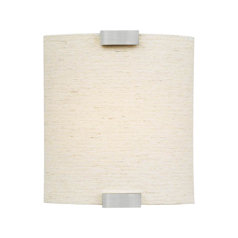 LBL Lighting Sconce Wall Lights item LW559FLIBZLED