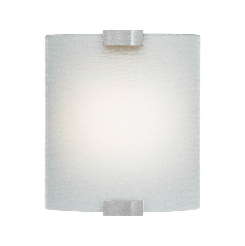 LBL Lighting Sconce Wall Lights item LW559HFRBZLED277