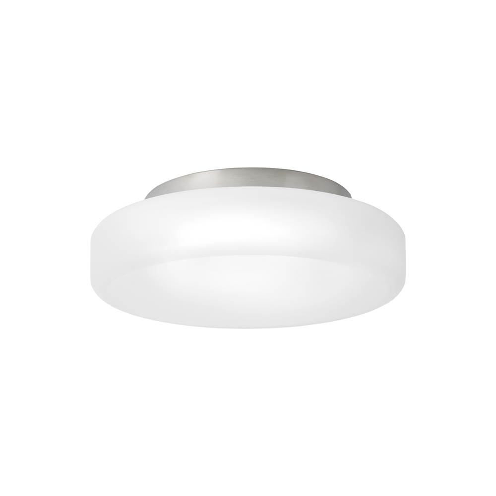LBL Lighting Flush Ceiling Lights item FM842FRSCLED830