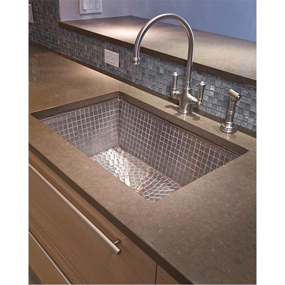 Bathroom & Kitchen Sinks Kansas City, Omaha & Lawrence, KS ...