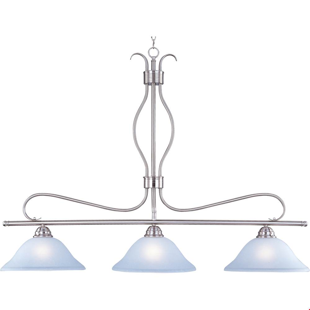 $218.00. 10127ICSN · Brand Maxim Lighting ...  sc 1 st  Kitchens and Baths by Briggs & Maxim Lighting Pendant Lighting Multi Point Pendants | Kitchens and ...