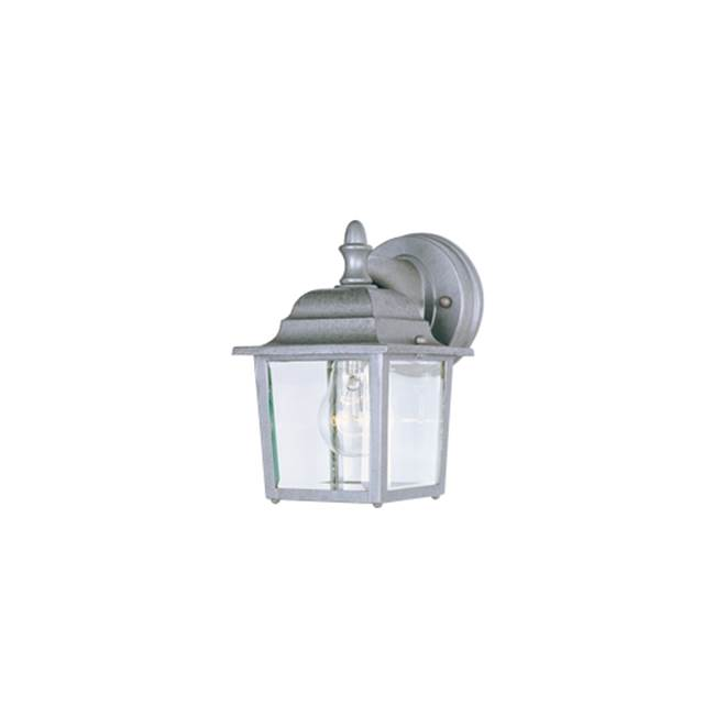 Maxim Lighting Builder Cast   Kitchens and Baths by Briggs - Grand ...