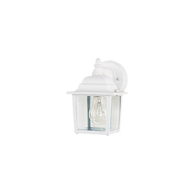 Maxim Lighting Wall Lanterns Outdoor Lights item 1025WT
