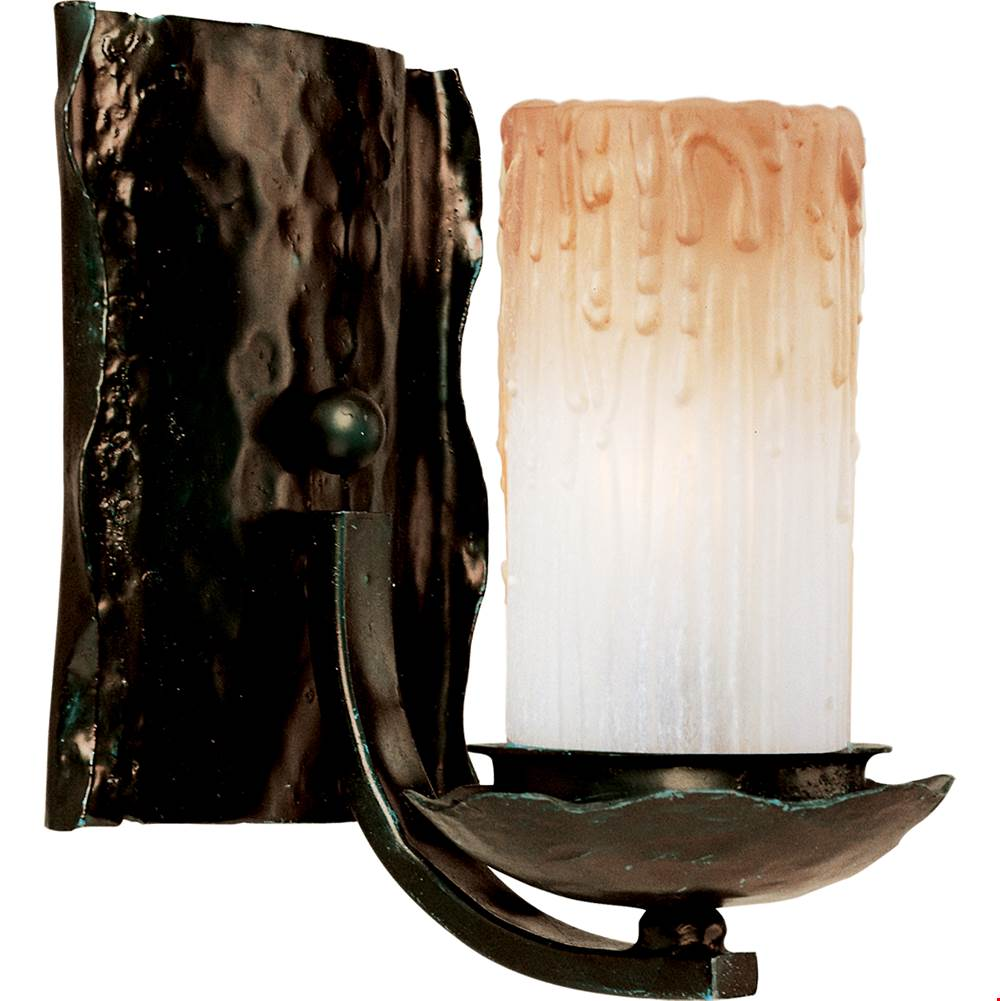 Maxim Lighting Sconce Wall Lights item 10970WSOI