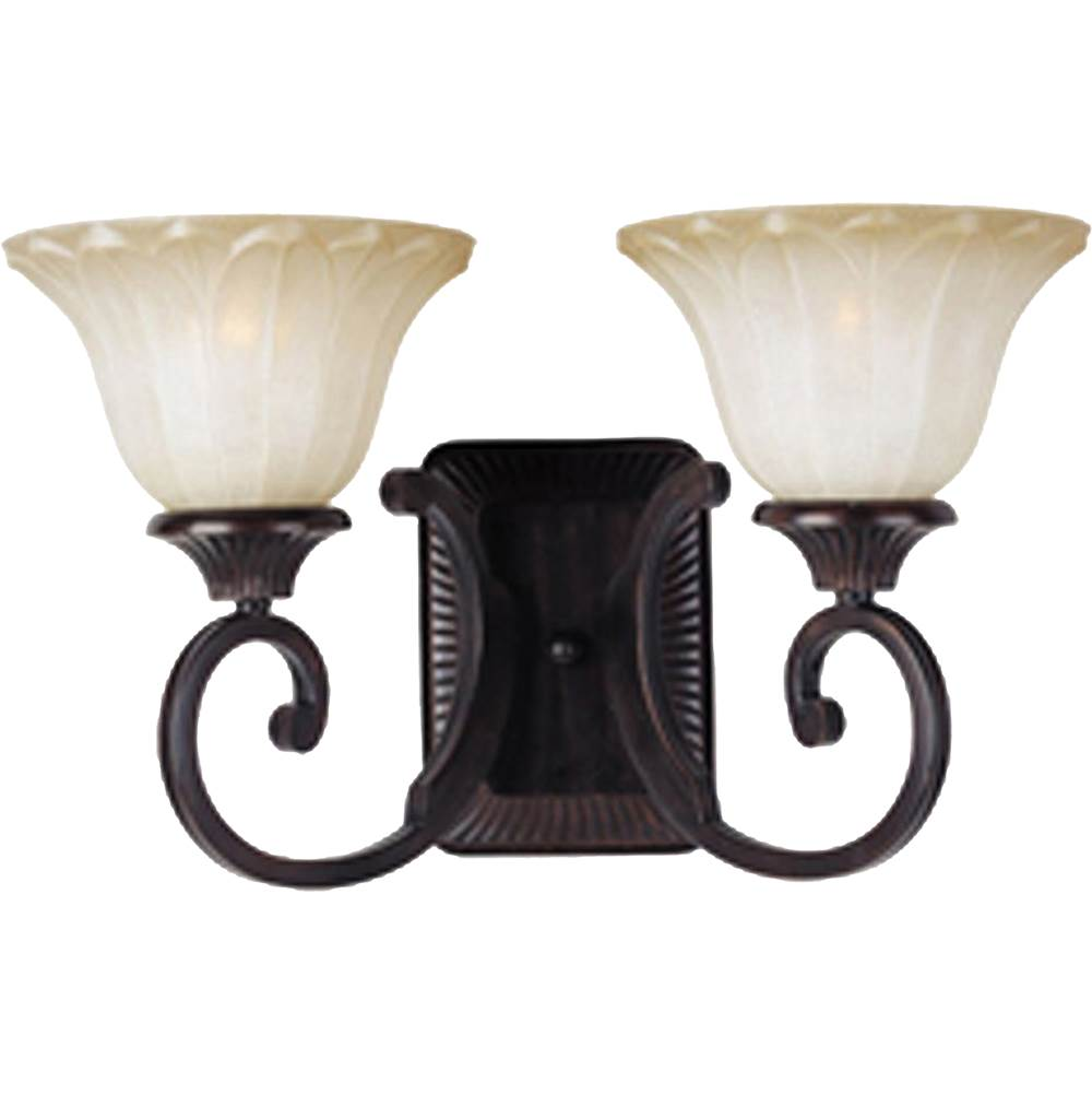 Maxim Lighting Sconce Wall Lights item 13512WSOI