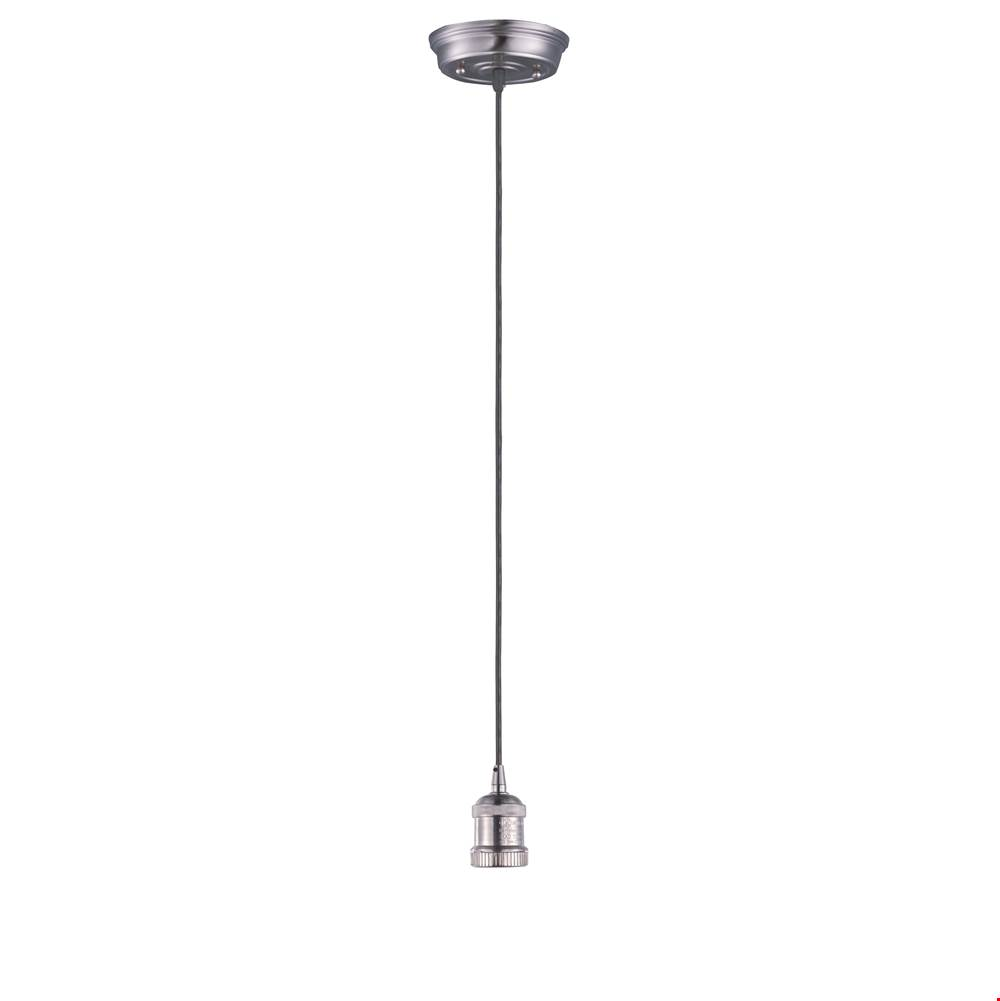 Maxim Lighting Mini Pendants Pendant Lighting item 25018SN