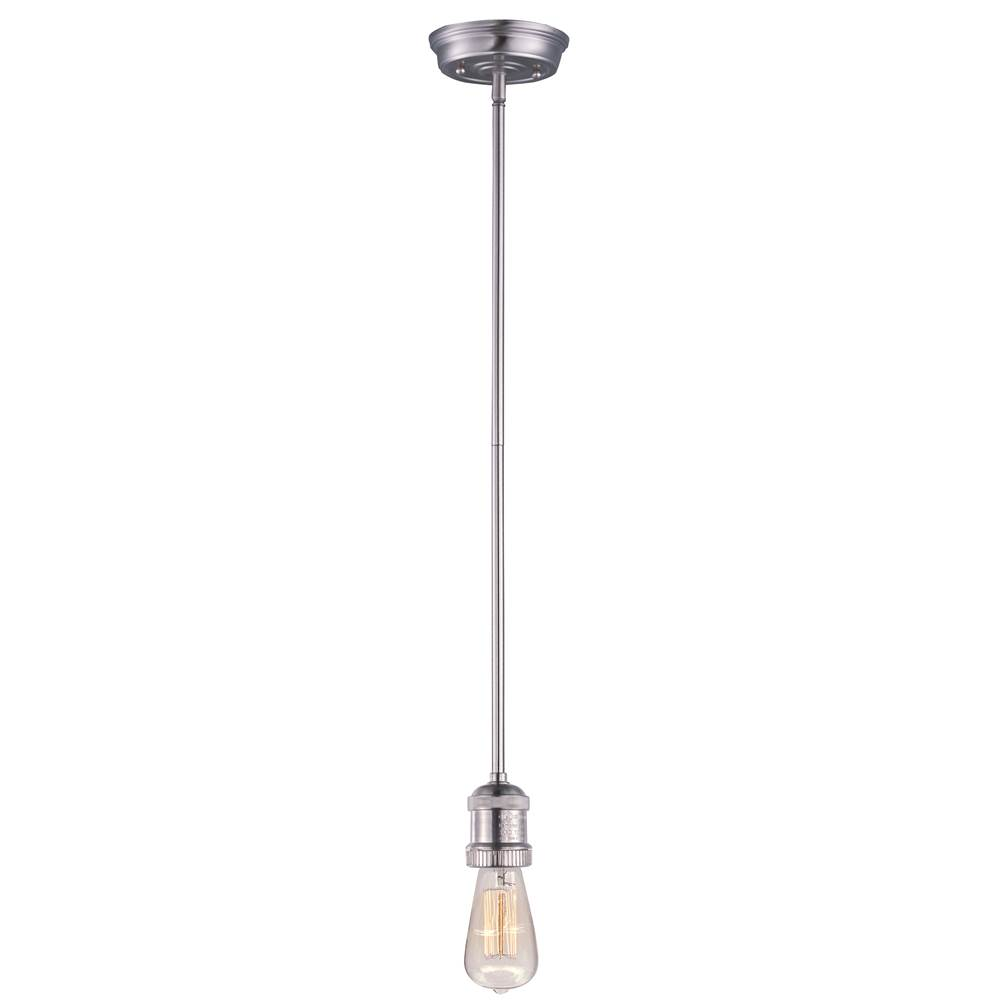 Maxim Lighting Mini Pendants Pendant Lighting item 25038SN/BUI