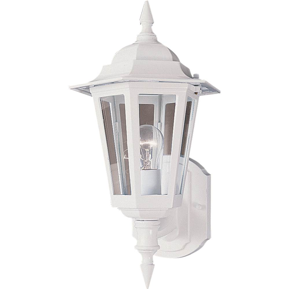 Maxim Lighting Wall Lanterns Outdoor Lights item 3000CLWT
