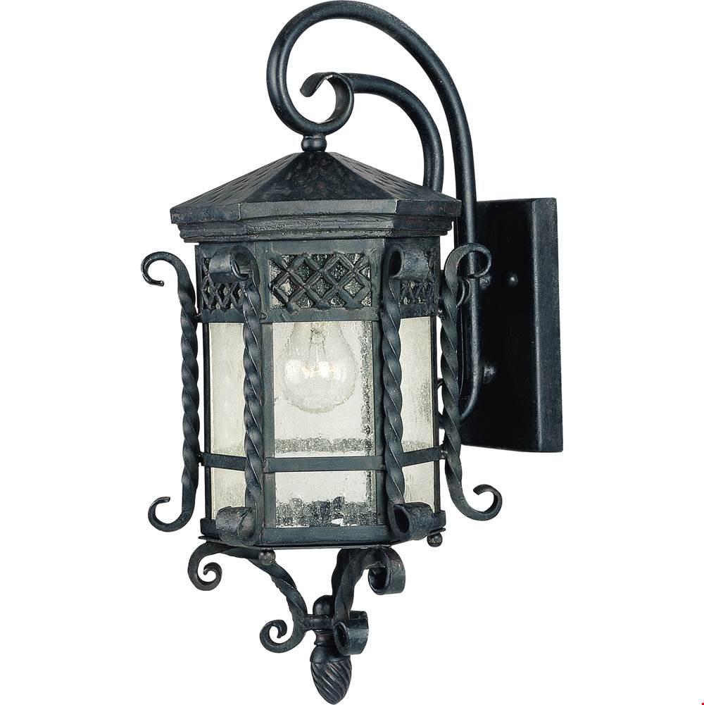 mediterranean outdoor lighting. $308.00 Mediterranean Outdoor Lighting