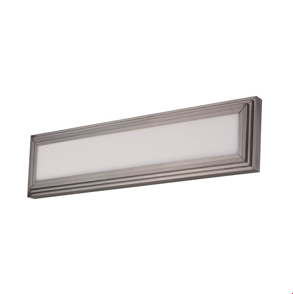 bathroom lights linear vanity kitchens and baths by briggs grand