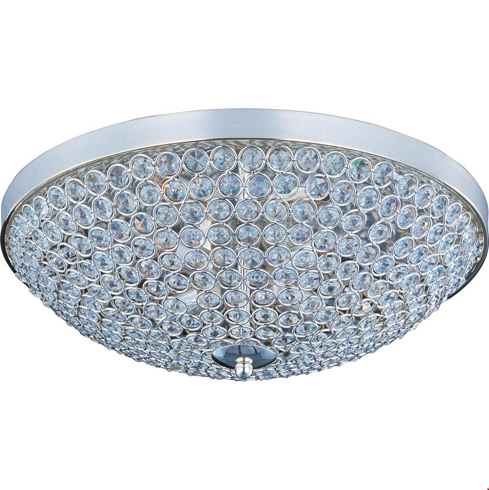 Ceiling Lighting Lighting   Kitchens and Baths by Briggs - Grand ...