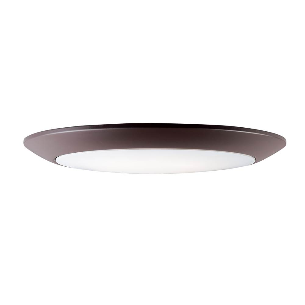 Maxim Lighting Flush Ceiling Lights item 57640WTBZ