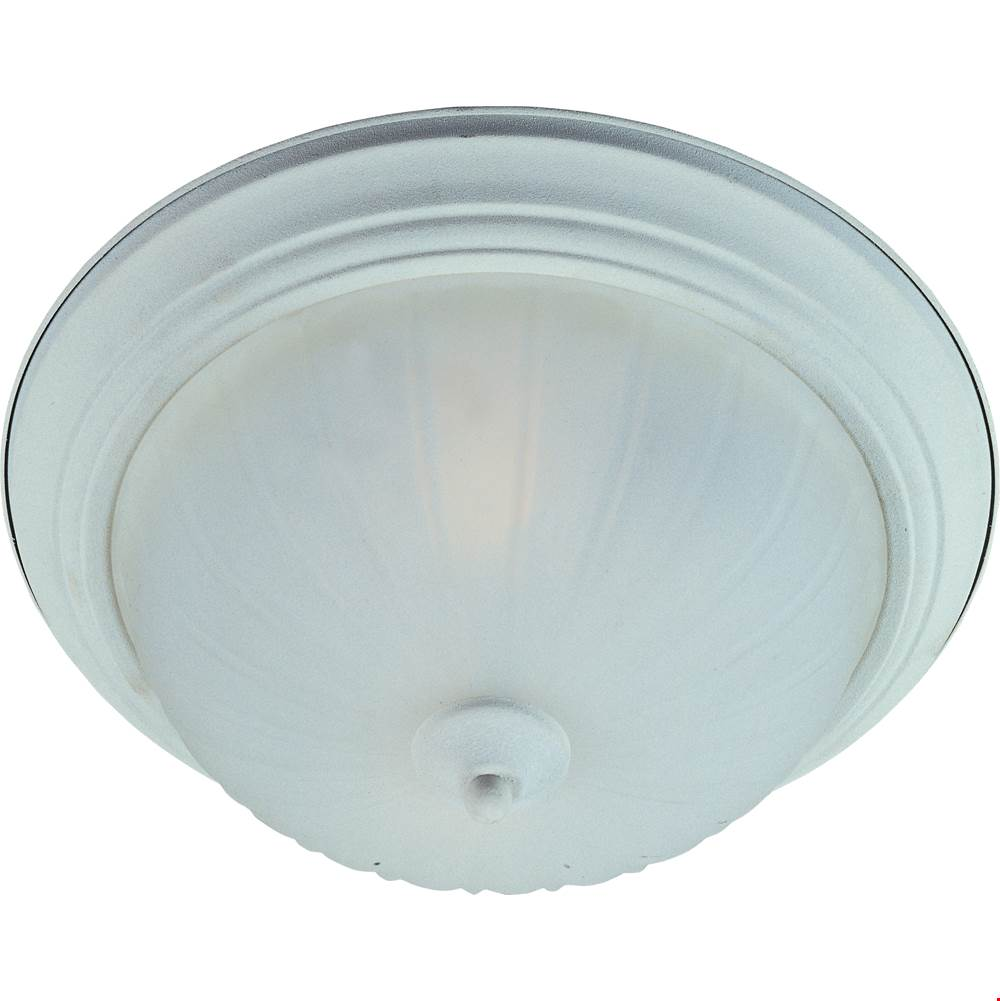 Maxim Lighting Flush Ceiling Lights item 5832FTTW