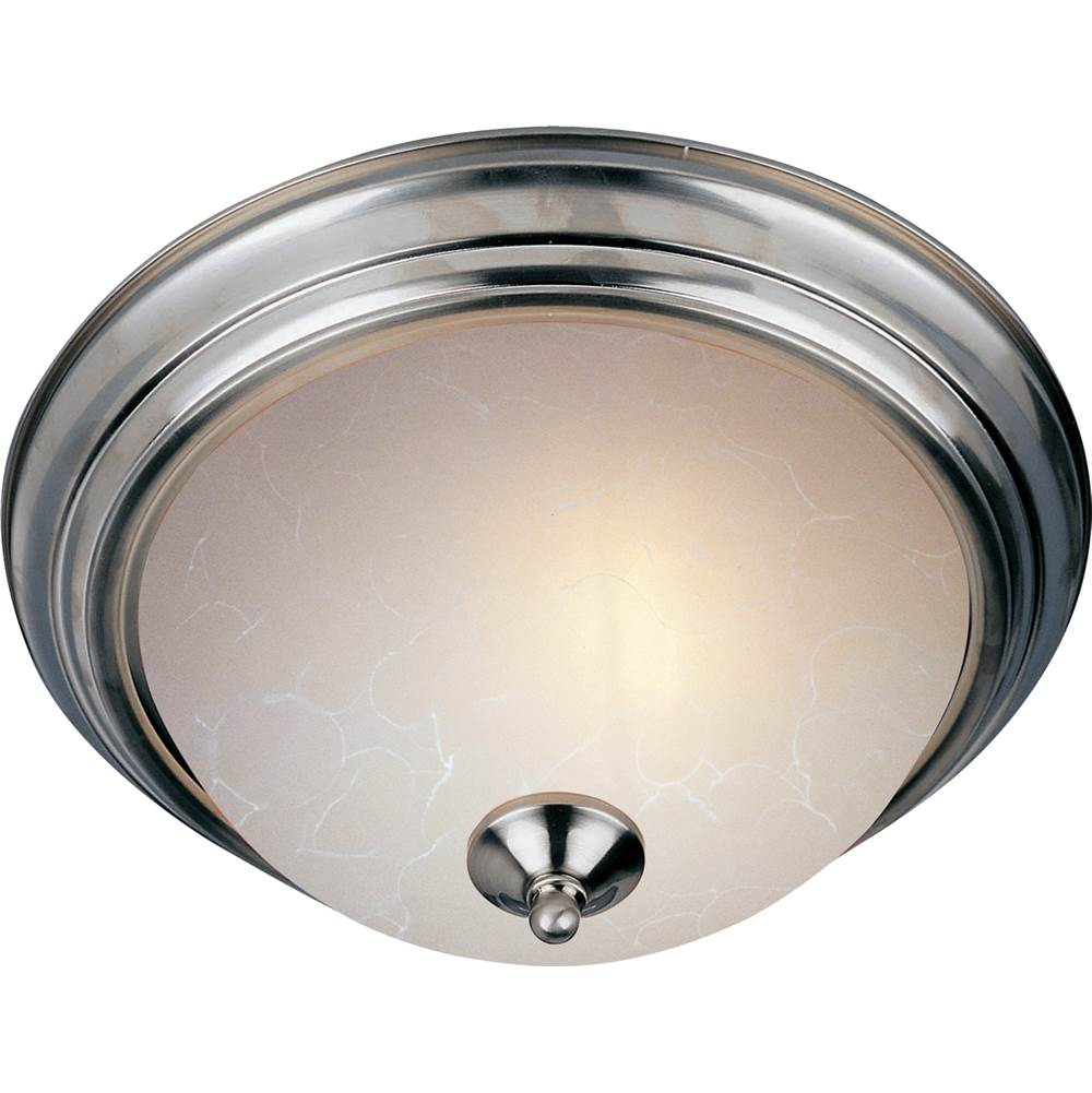 Maxim Lighting Flush Ceiling Lights item 5841ICSN