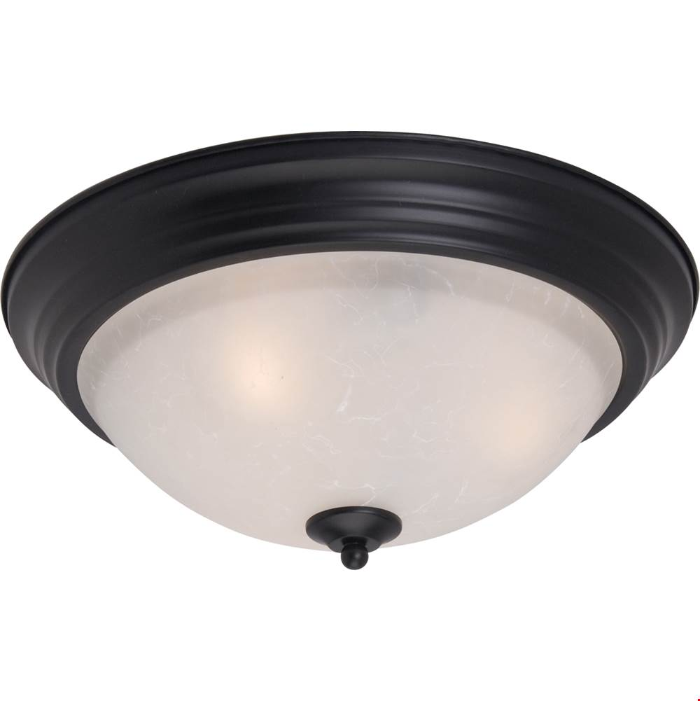 Maxim Lighting Flush Ceiling Lights item 5842ICBK