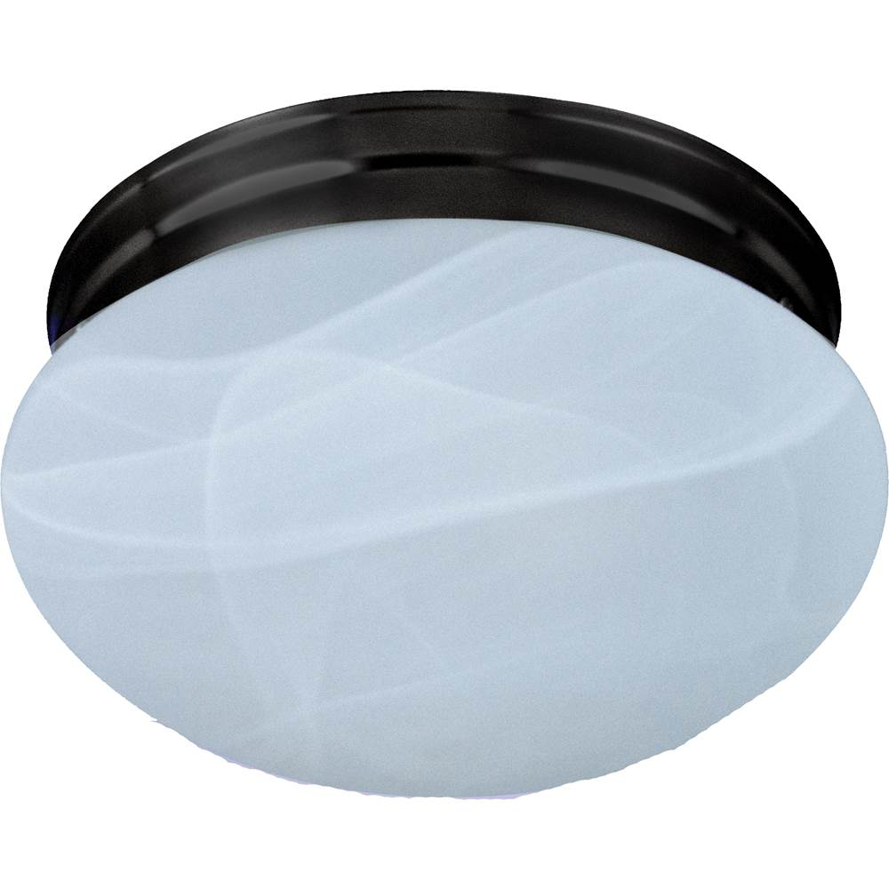 Maxim Lighting Flush Ceiling Lights item 5884MROI