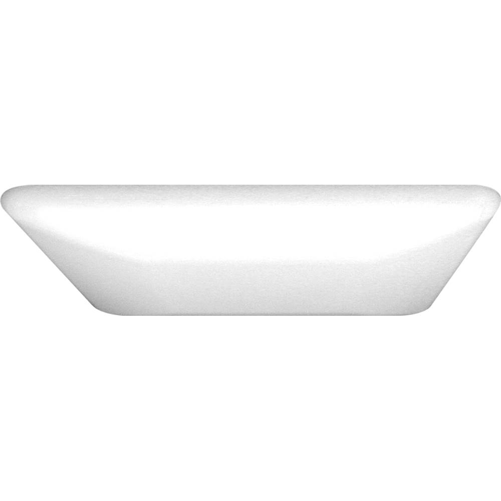 Maxim Lighting Flush Ceiling Lights item 87206WT