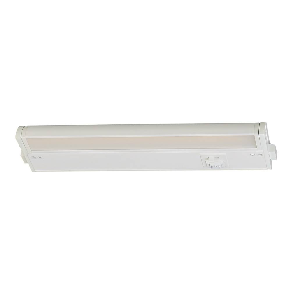 Maxim Lighting 89893wt At Kitchens And Baths By Briggs Bath