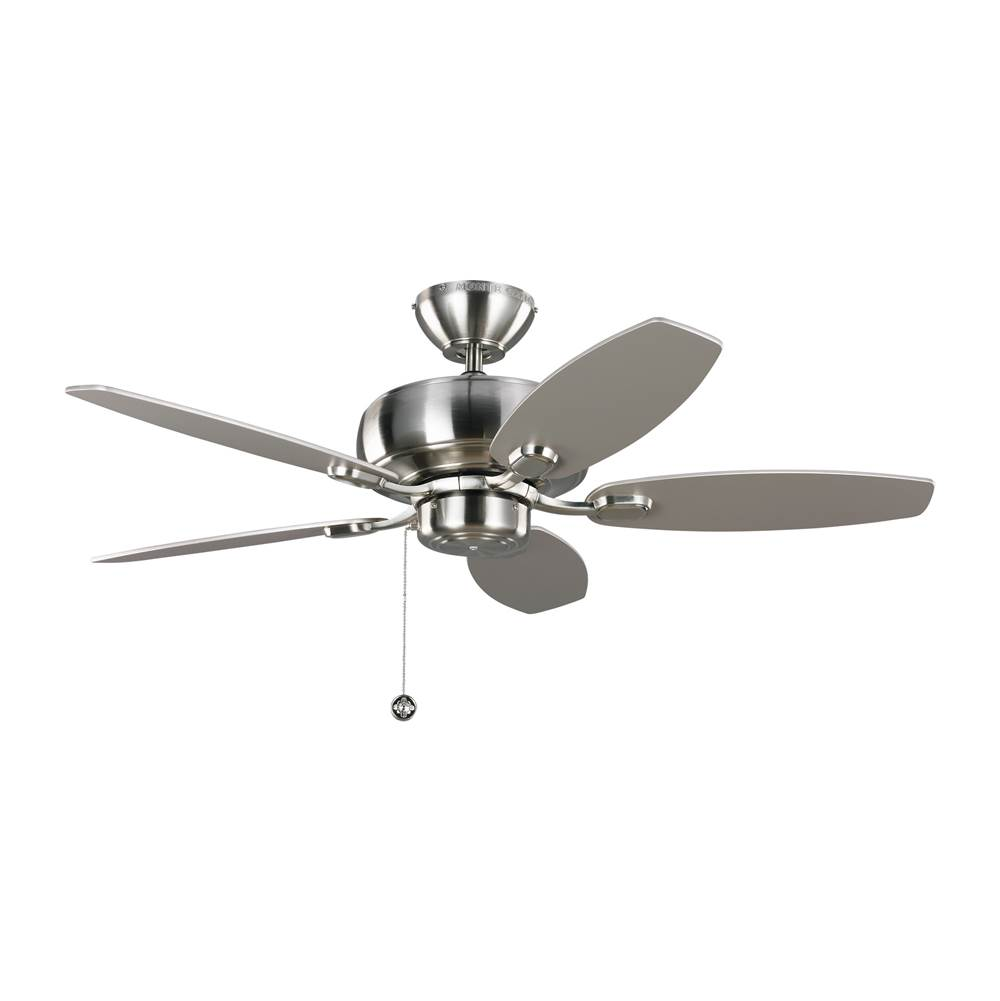 Monte Carlo Fans Indoor Ceiling Fans Ceiling Fans item 5CQM44BS