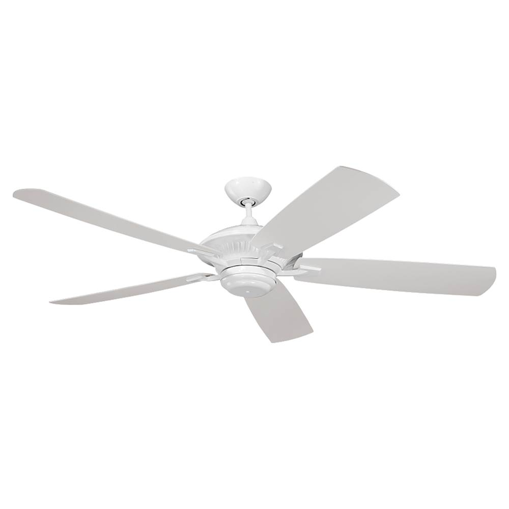 Monte Carlo Fans Outdoor Ceiling Fans Ceiling Fans item 5CY60WH