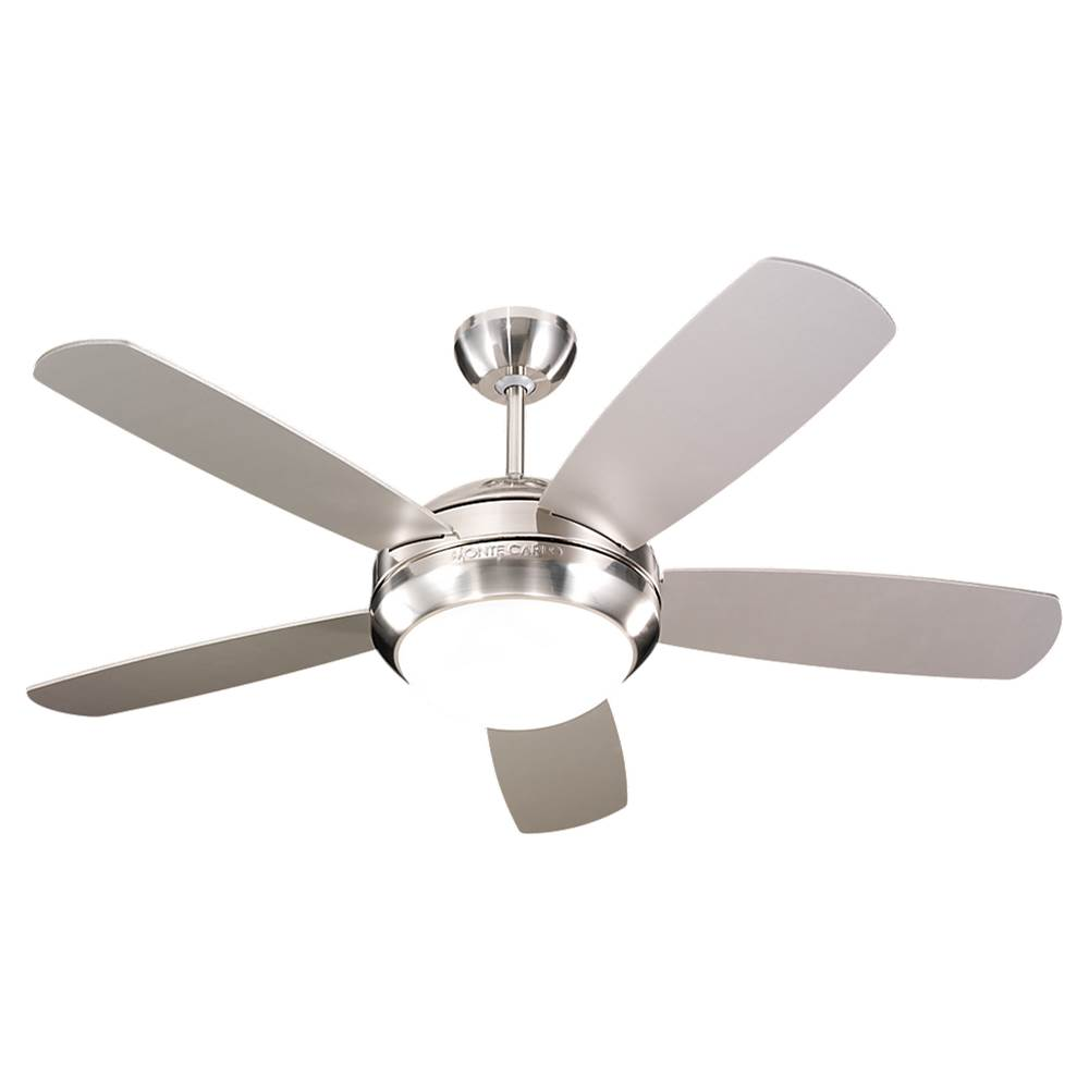 Ceiling fans lighting kitchens and baths by briggs grand island monte carlo fans indoor ceiling fans ceiling fans item 5di44bsd mozeypictures Choice Image