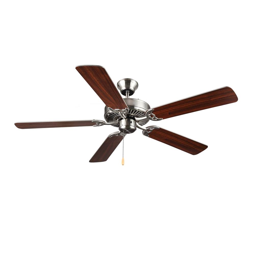 Monte Carlo Fans Indoor Ceiling Fans Ceiling Fans item BF1-BS