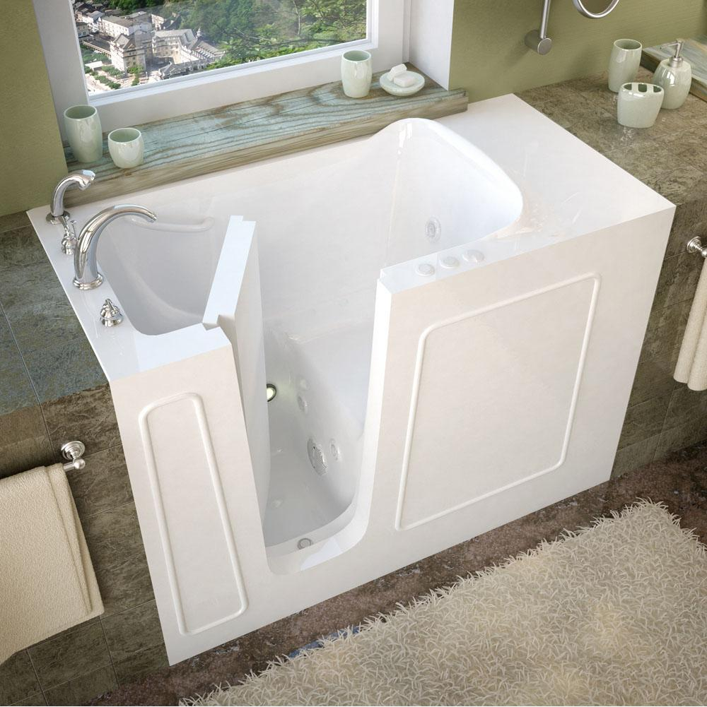 Tubs Whirlpool Bathtubs Walk In | Kitchens and Baths by Briggs ...