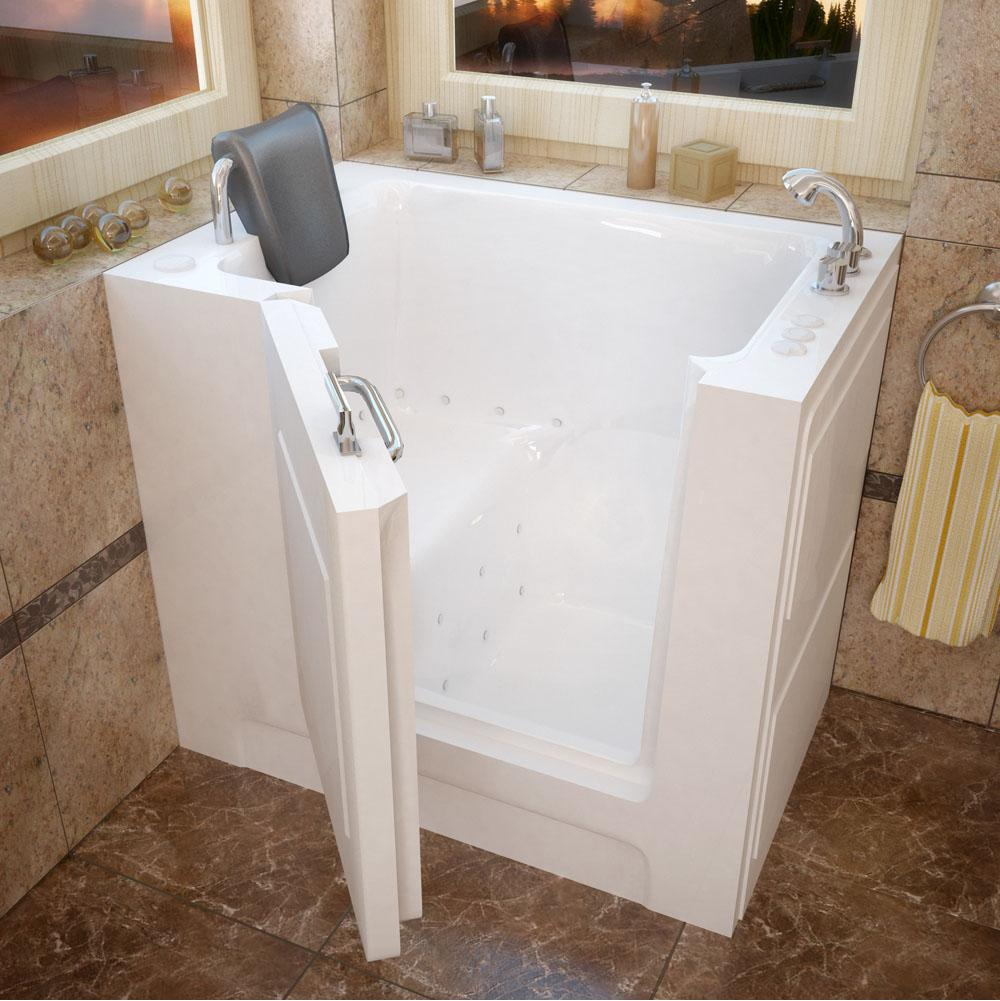 Bathroom Tubs | Kitchens and Baths by Briggs - Grand-Island-Lenexa ...