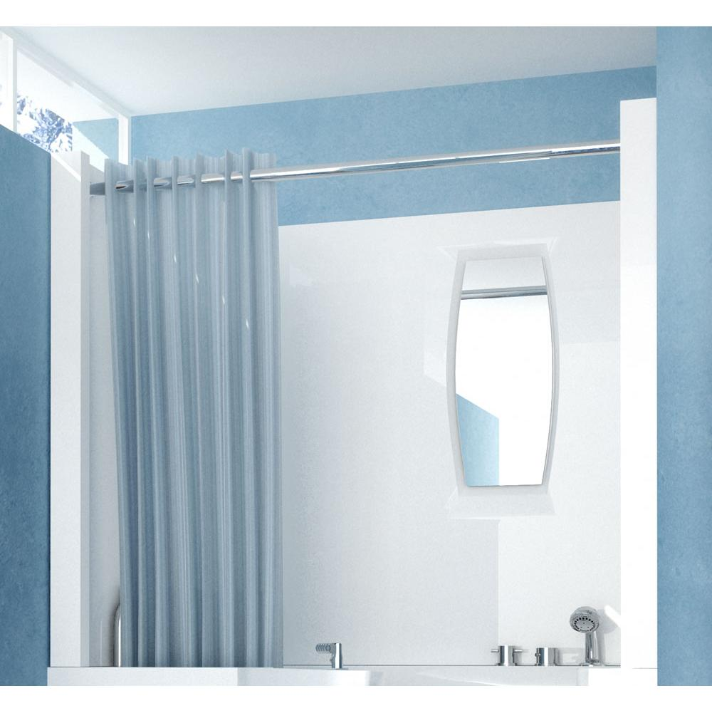 Showers Shower Doors   Kitchens and Baths by Briggs - Grand-Island ...