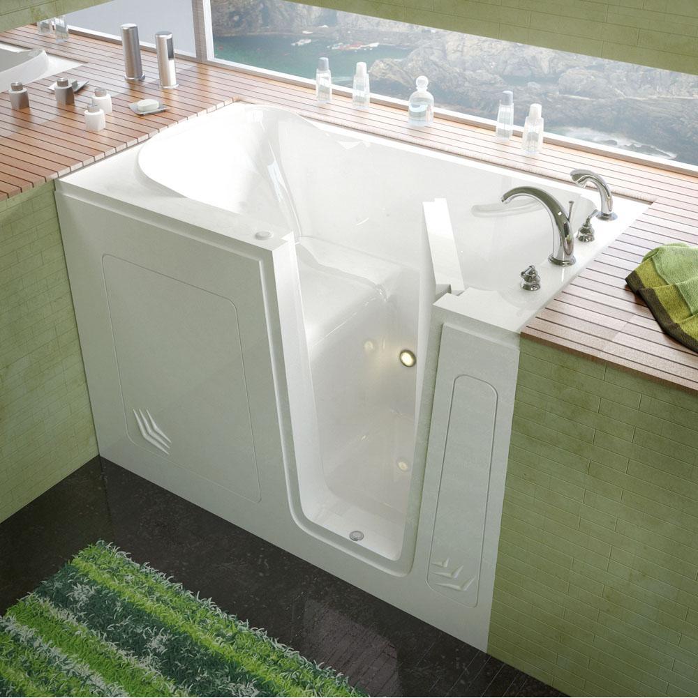 Beautiful Eljer Whirlpool Tubs Images - Custom Bathtubs - kazenomise.net