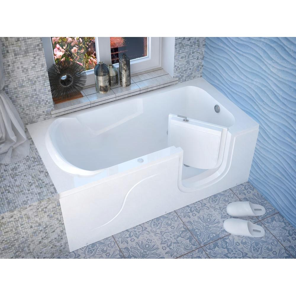 Meditub Soaking Tubs | Kitchens and Baths by Briggs - Grand-Island ...