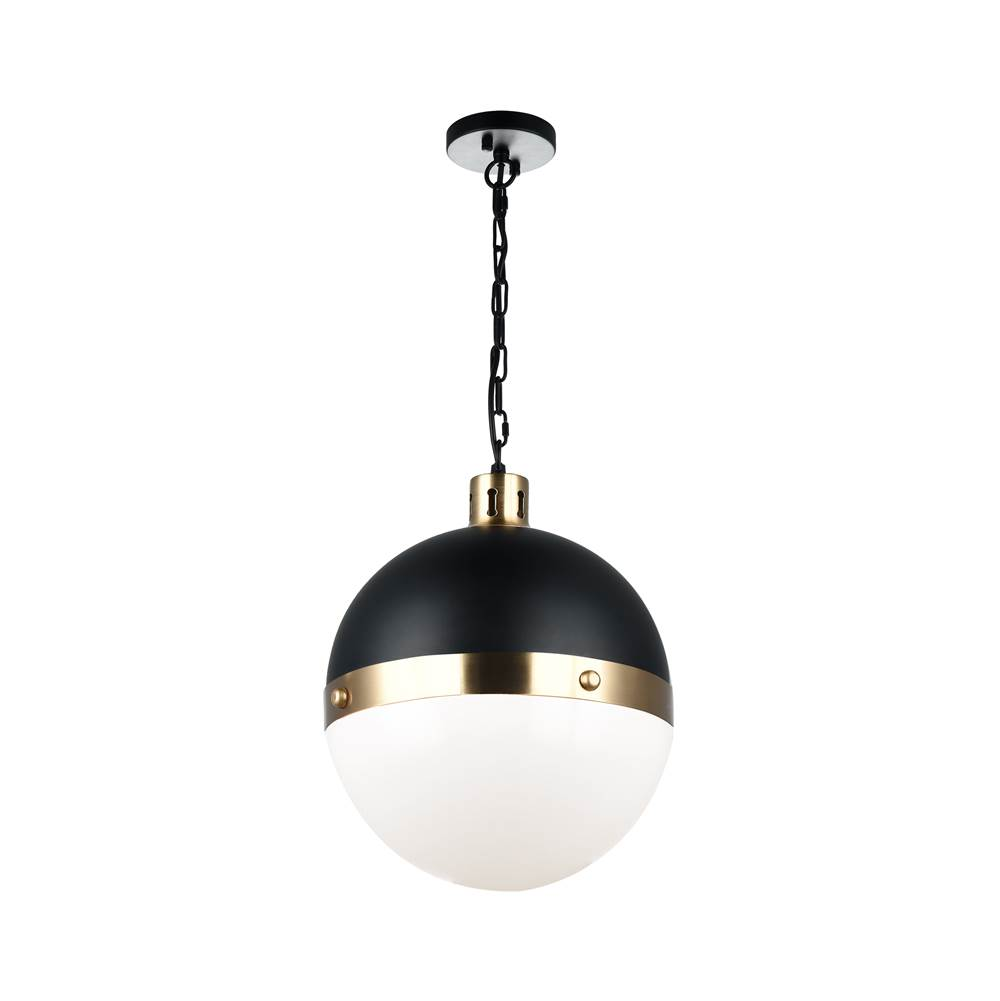 Matteo Mini Pendants Pendant Lighting item C61803AG