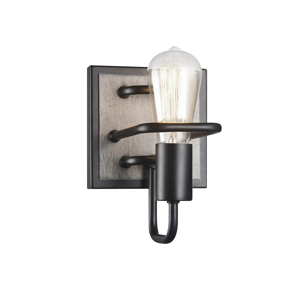 Matteo Sconce Wall Lights item S06201WD