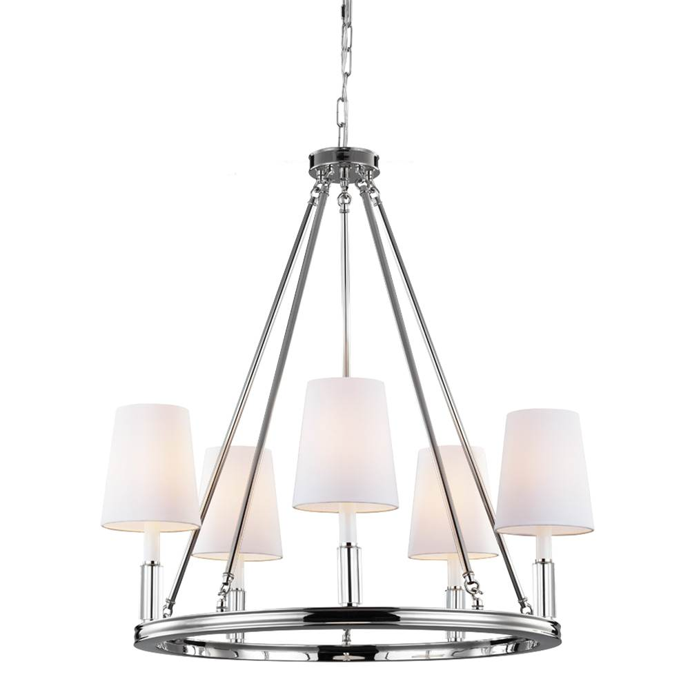 Chandeliers lighting kitchens and baths by briggs grand island 48100 arubaitofo Gallery