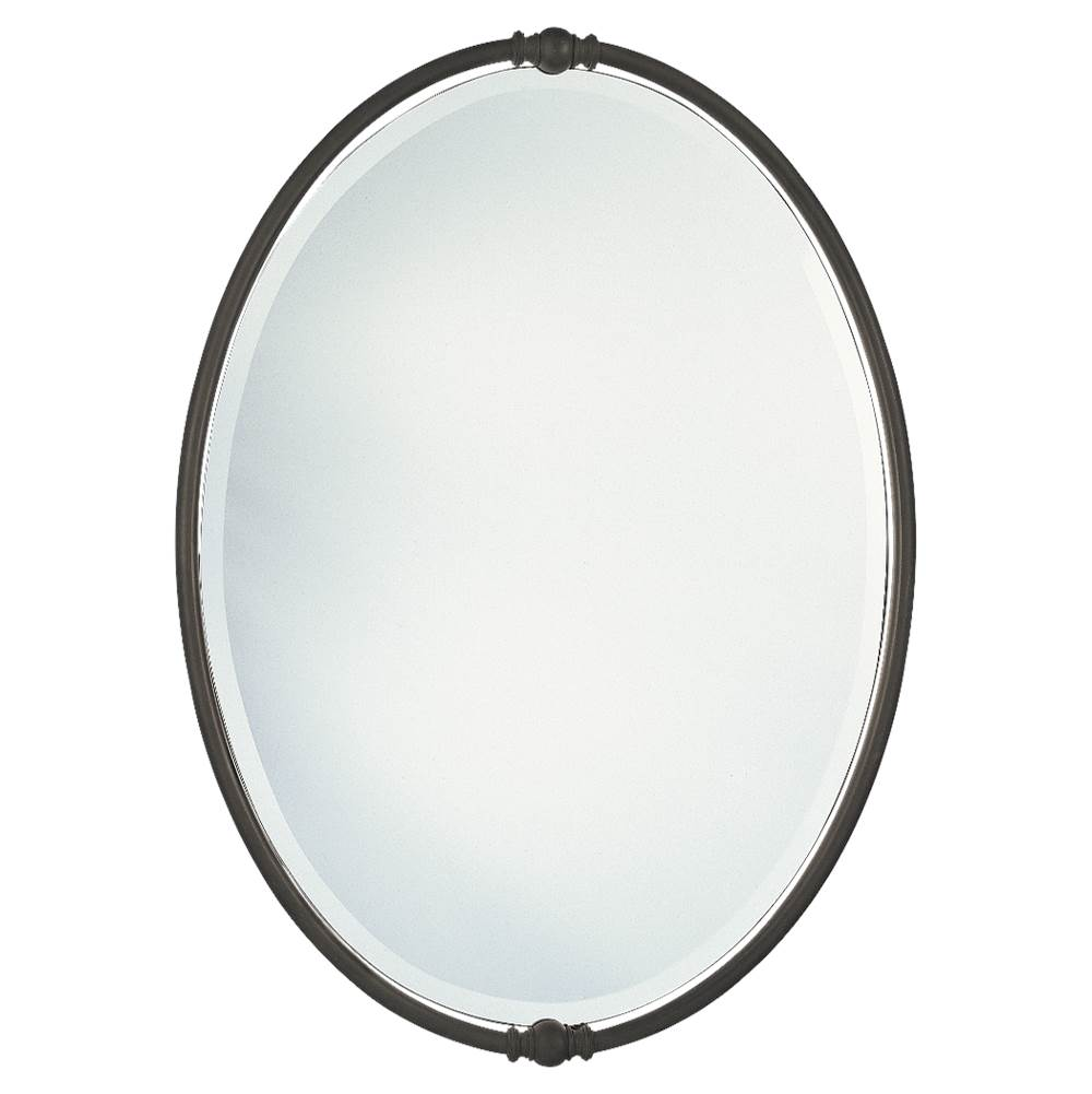 Feiss Lighting Oval Mirrors item MR1044ORB