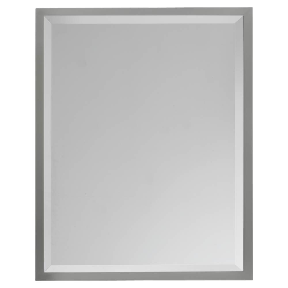 Feiss Lighting Rectangle Mirrors item MR1093BS